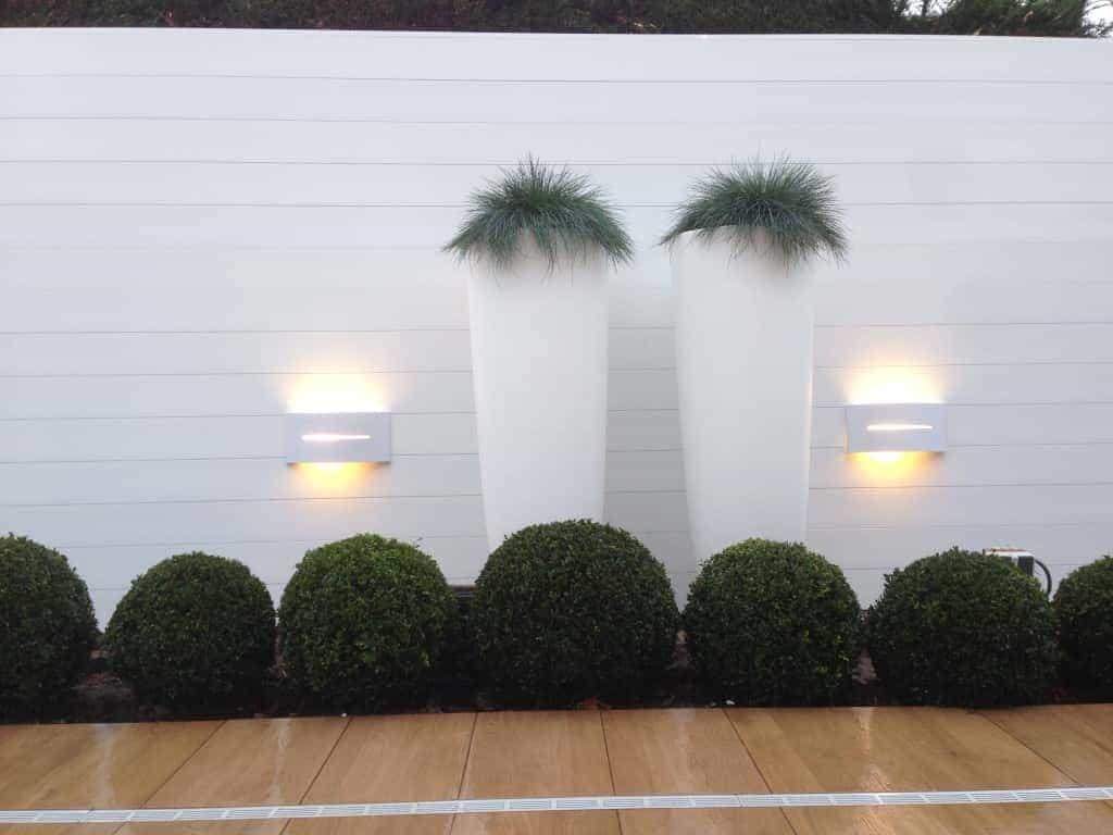 Karwei Tegels Tuin : A van spelde hoveniers: keramische buitentegels leggen almere