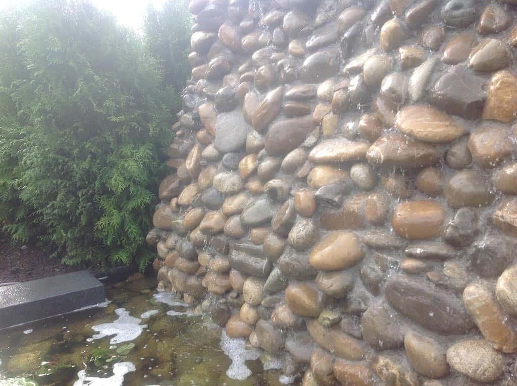 A van spelde hoveniers tuin renoveren in breda regenwulp for Tuinontwerp veghel