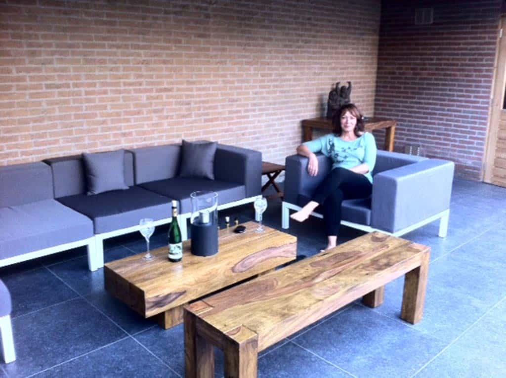 Voor meer informatie info@avanspeldehoveniers.nl telefoon 0650483765 ...